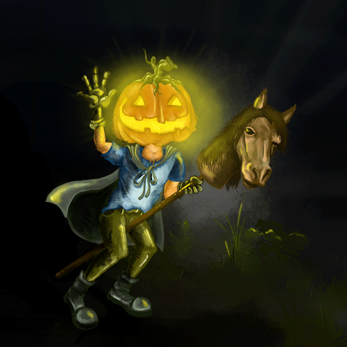 PumpkinJackPic